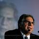 Ratan Tata Hints About New Cars