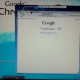60% Enterprise may Reject Windows for Chrome OS: Google