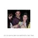 Karva Chauth: Akshay Kumar Celebrates With Family