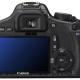 10 Best Entry Level Digital SLRs  (DSLR) for 2010