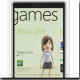 Windows Phone 7 will have Xbox Live: iPhone's no game