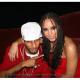 Alicia Keys and Swizz Beatz Express Joy of Baby Boy on Twitter