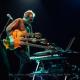 John Paul Jones Banned from Led Zeppelin by Jason Bonham