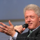 Sen. Murray's Campaign boosted up by Former President Bill Clinton