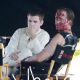 True Blood Finale Pictures Leaked: Stars Will Die