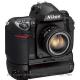 10 Best SLR Cameras For 2010