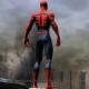 'Spider-Man' On Broadway