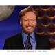 Conan Ratings Soar High