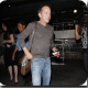 Kiefer Sutherland wants to visit India for social work: Anil Kapoor