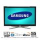Top 3 Best 3D TVs