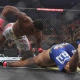 K.J.Noons Lost Yesterday's Game To Nick Diaz