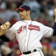 Will Cliff Lee Play For Texas Rangers?