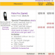 How to Get a Palm Pre for $99.99