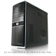 Top 5 Desktop PC for Black Friday 2010