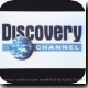 Discovery Channel Tying Up With Sony