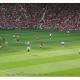 Blackpool vs Manchewster United Game Postponed