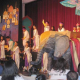 Fleetville Junior School Performs musical version of Aladdin