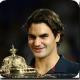 Zvonareva tops Wozniacki 6-4, 6-3 in US Open semis