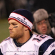 Tom Brady Car Accident Leaves Player Unhurt