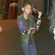 """Willow Smith """"Whip My Hair"""" Appreciated"""
