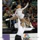 US Figure Skating Championships 2011 Day Three Results