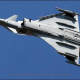 Aero India 2011 Affects Bangalore Hotels