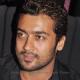 'Rakht Charitra 2′ Reviews Create Buzz
