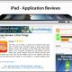 Top 10 Websites To Download iPhone Application Softwares