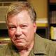 William Shatner believes aliens exist