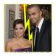 Tony Parker and Eva Longoria Divorce Finalized