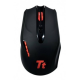 First Look & Review: Thermaltake Black Gaming Mouse