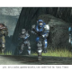 Halo: Reach Review: Combat Has Evolved