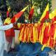 Kannada Sahitya Sammelana Kicks Off