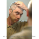 Male Baldness no more a Problem, Stem Cell has an Answer