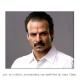 'Rakta Charitra' Presents Menacing Vivek Oberoi