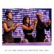 Paula Abdul Launches Dance Show