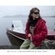 """""""Sarah Palin's Alaska"""" Premieres"""