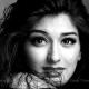 Wardrobe Malfunction Rumor Upsets Sonali Bendre