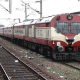 Indian Railways Planning More Complexes