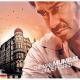 Haji Mastan Played By Ajay Devgn?