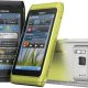 Nokia N8 Quick Review