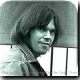 """Neil Young Performs """"Long May You Run"""""""