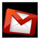 Gmail Multiple Accounts Managing Might Be Fun But Stay Cautious