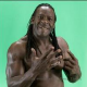 Booker T Returns To WWE
