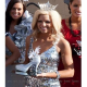 Miss America Pageant 2011: Kayla Martell Loses
