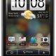 Verizon HTC Droid Eris Review
