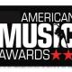 American Music Award : Justin Bieber Sweeps Away 4 Titles