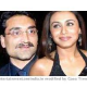 Aditya Chopra Finally To Wed Rani Mukherjee?