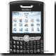 Review: New BlackBerry Storm improves on original