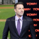 The Town (Ben Affleck, The Town)